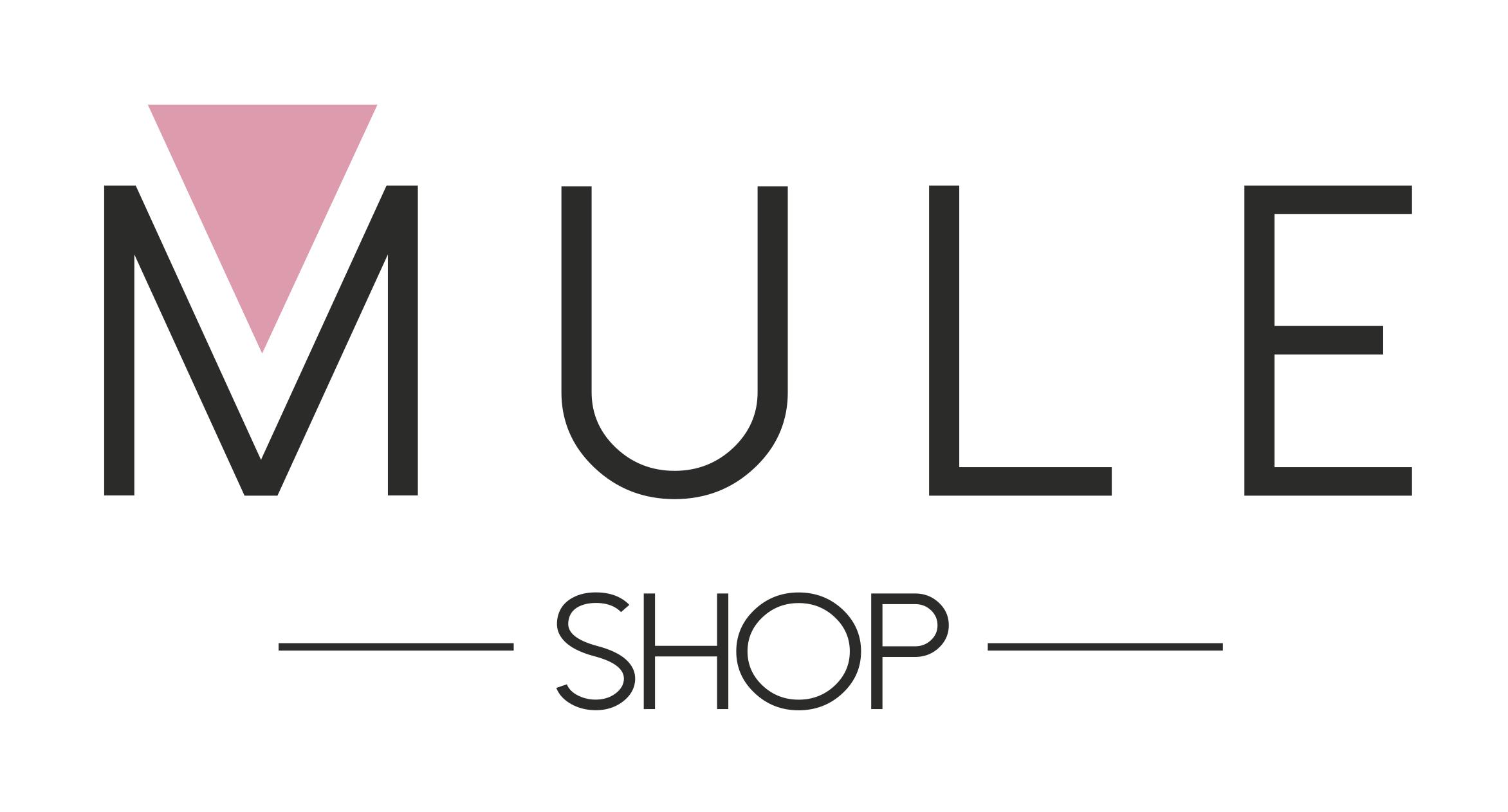 Mule Shop
